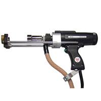 gd gun