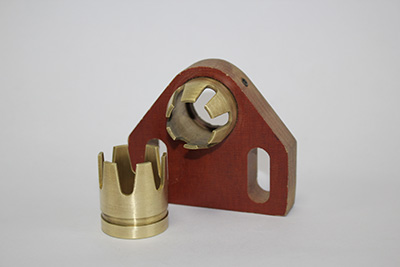 studwelding-consumables