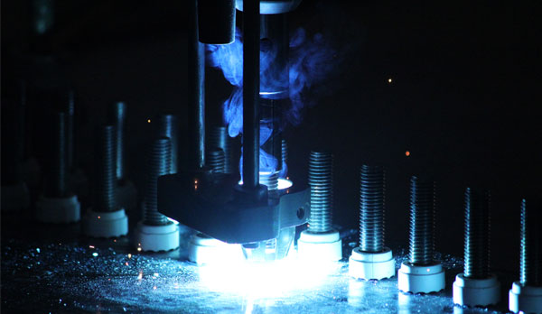 stud-welding-600x348