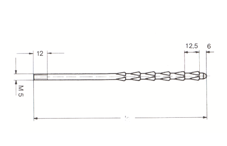 type-40-insultwist-stud-threaded